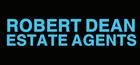 Robert Dean Estate Agents, KT17
