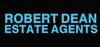 Robert Dean Estate Agents logo