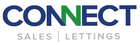 Connect Sales, Lettings & Management Ltd, N13