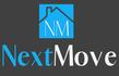NextMove Lettings logo