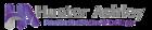 Logo of Hunter Ashley