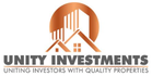 Unity Investments, N1