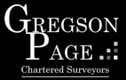 Gregson Page Logo
