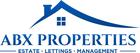 ABX Properties, W1W