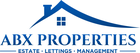 ABX Properties logo
