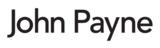 John Payne - Greenwich West