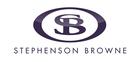 Stephenson Browne - Sandbach, CW11