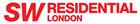 SW Residential logo