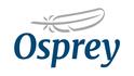 Osprey, TW15