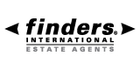 Finders International, N1