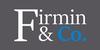 Firmin & Co