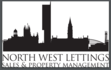 North West Lettings, M1