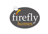 Firefly Homes Kent Ltd, TN12