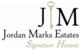 Marketed by Jordan Marks Estates