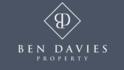 Ben Davies Property, W1J