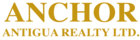 Anchor (Antigua) Realty Ltd