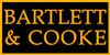 Bartlett and Cooke logo