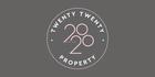 Twenty Twenty Property, EX5