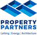Marketed by Property Partners