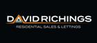 Logo of David Richings Estate Agents