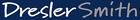 Dresler Smith Ltd logo