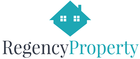 Logo of Regency Property