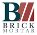 Brick Mortar, HA5