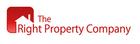 The Right Property Company logo