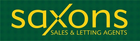 Saxons Estate Agents, CO1