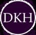 Dey King & Haria Ltd logo