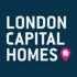 London Capital Homes Limited logo