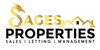 Sages Properties Limited