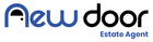 New Door logo