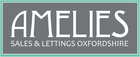 Amelies Estate Agents, OX4