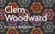 Clem Woodward LTD, TA1