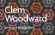 Marketed by Clem Woodward LTD
