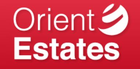 Orient Estates