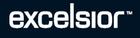 Excelsior Homes logo