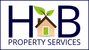 HB Property Services
