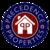 Precedence Properties