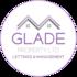Glade Property Lettings & Management Ltd, TQ5