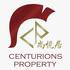 Logo of Centurions Property