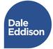 Dale Eddison - Ilkley logo