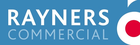 Rayners Commercial logo
