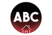 ABC Sales & Lettings logo