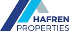 Hafren Properties logo