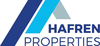 Marketed by Hafren Properties