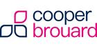 Cooper Brouard logo