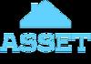 Asset Property Group, N18
