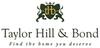 Taylor Hill & Bond - Park Gate